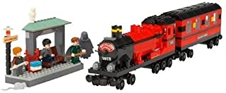 harry potter lego 4758