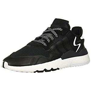 adidas Originals Men's Nite Jogger Hiking Shoe