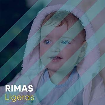 2020 Rimas Ligeras