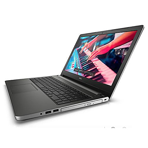 2020 Dell Inspiron 15 5000 2-in-1 15.6' FHD Touchscreen Laptop Computer, Intel Quad-Core i5-10210U (Beats i7-7500U), 8GB DDR4, 256GB PCIe SSD, Windows 10, BROAGE 64GB Flash Stylus, Online Class Ready