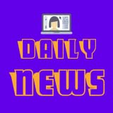 Daily News: English News Today, Current Latest News