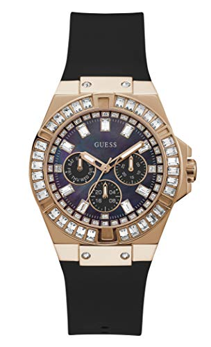Guess -   Damen Armbanduhr