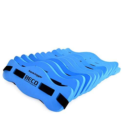 BECO -  Beco 12 Aqua Jogging