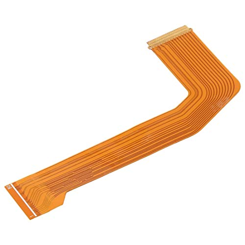 GERPON LCD Flex Cable para Samsung Galaxy Tab 9.7 S3 SMT820 / T825 / T827 / T823
