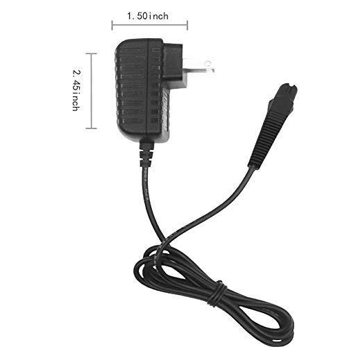 Cable Adaptador de la máquina de Afeitar para la máquina de ...