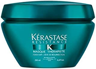 Kerastase Resistance Therapiste Masque,200ml