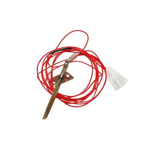 Temperatur Sensor Sonde für Whirlpool System 600Ofen entspricht 481221058057