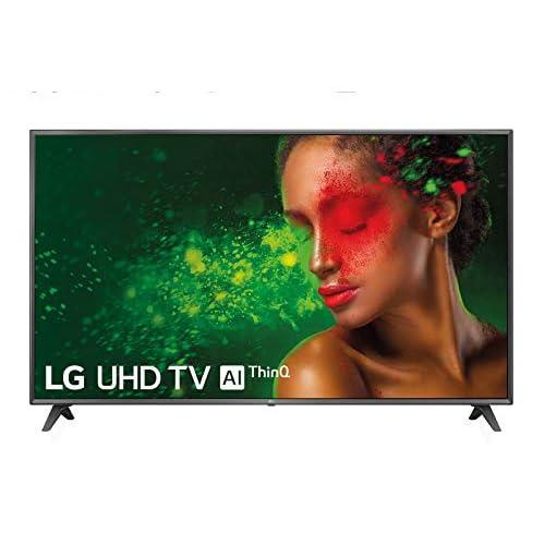 LG UM7110PLB 190,5 cm (75