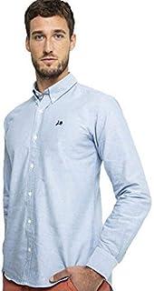 Mejor Camisas Juveniles Para Hombres