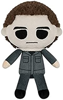 Funko Plushies Horror-Michael Myers Toy