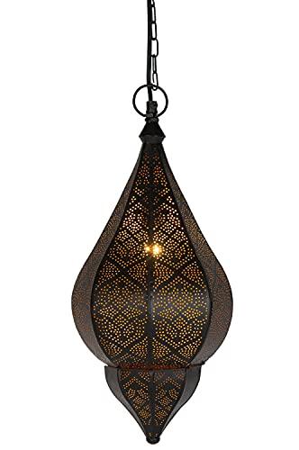 Marrakesch Orient & Mediterran Interior ra-39841b-sch