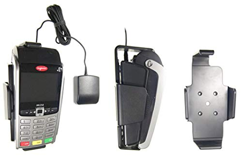 Brodit Pasivo - Soporte para Ingenico iWL250