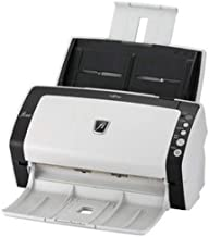$399 » Fujitsu FI-6140 High Performance Sheetfed Scanner-Q11628 (Renewed)