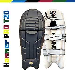 Hammer Pro T20 Cricket Batting Pads 2019