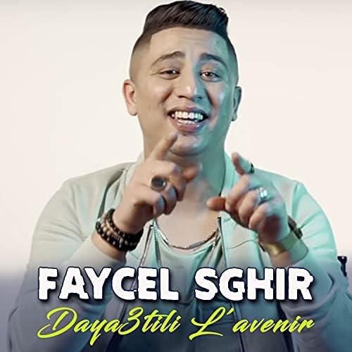 Faycel Sghir