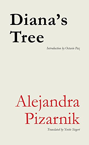 Diana's Tree