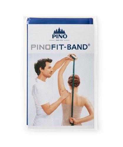 PINO PINOFIT®-Band blau ca. 2 m x 14 cm Art.-Nr. 45073