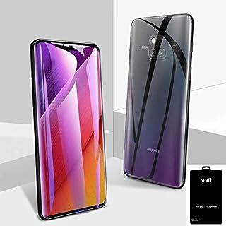 Huawei Mate 20 Pro Screen Protector - wafi