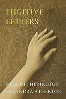 Fugitive Letters
