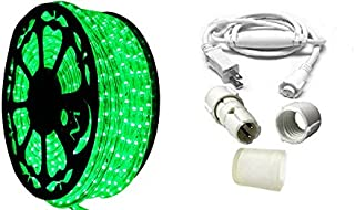 Best battery operated christmas lights rope light Reviews