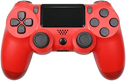 Wireless Controller Compatible 25% OFF with PS Slim Bluetooth 4 Austin Mall Ga Pro