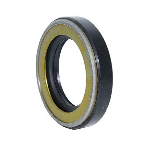 Anello di tenuta ad alta pressione ap2507h onda Guarnizione 42X 65X 12mm NBR TCN oeldichtung Radial anello di tenuta