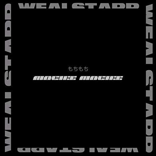 Wealstarr