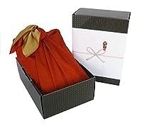 【父の日】父親へのプレゼントに 新潟米(風呂敷包み)新潟産コシヒカリ 3キロ・有機肥料