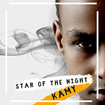 Star of the Night