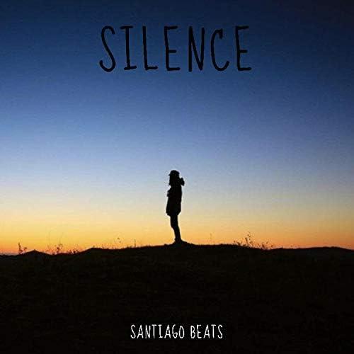 Santiago Beats