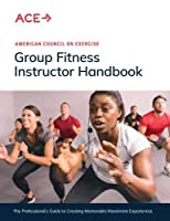 Group Fitness Instructor Handbook