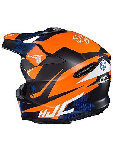 HJC『i50TONA』