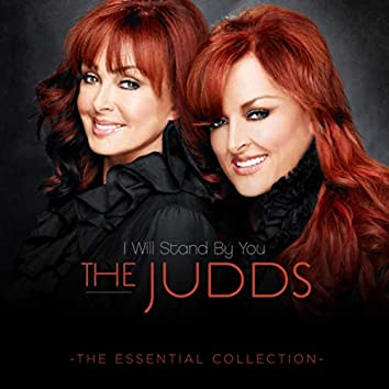 I Will Stand By You - The Essential Collection
