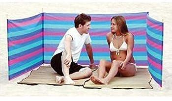 Best beach windscreen Reviews