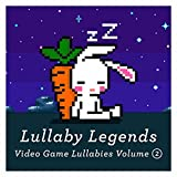 Hyrule Warriors Age of Calamity Zelda's Lullaby Ancient Tune