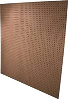 Thunderbird Forest Plywood Bc 3/4