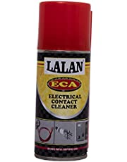 Lalan ECA - Electrical Contact Cleaner (100 ML)