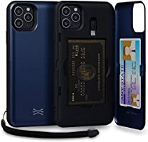 20% off TORU Wallet Case with Card Holder for iPhone Series