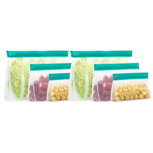 Katoenen tas opbergtas groentententas doorzichtig mazen lichte tas produceren voor speelgoed beha ondergoed levensmiddelen inkoop