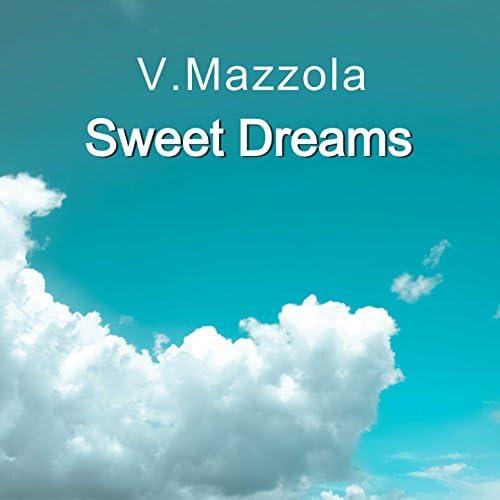 V.Mazzola