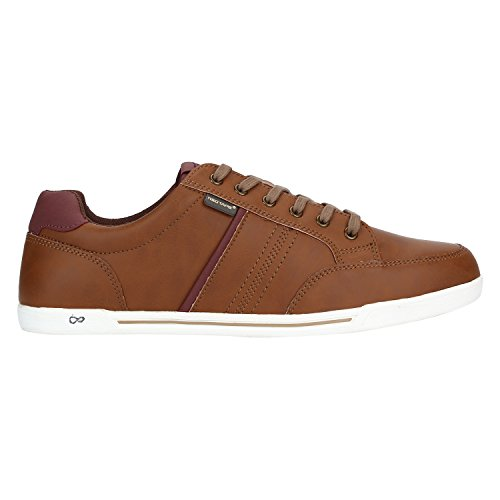 Product Image 2: Red Tape Men RTE0953A Tan Footwear