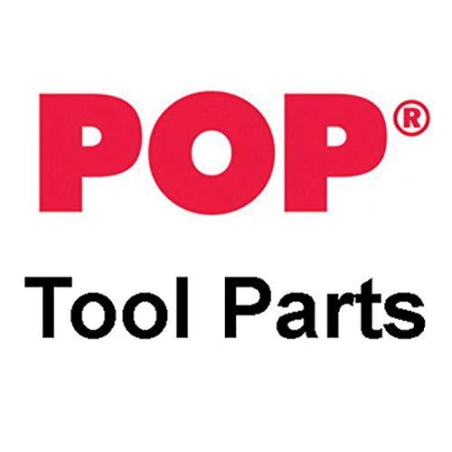 Nosepiece, For All POP(R) Riveter Tools
