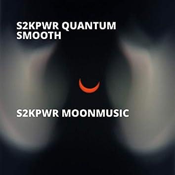 S2kpwr MoonMusic