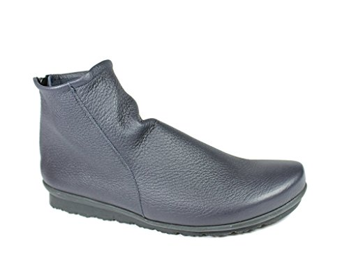 Arche Stiefelette Baryky nuit 39