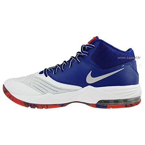 Nike 818954 104 Air Max Emergent White|44