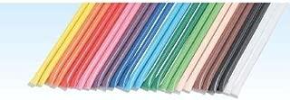 アーテック カラー砂スティック13色セット
