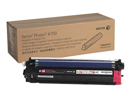 xerox Imaging