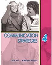 Communication Strategies Level 4