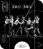 Juice=Juice 14th シングルリリース記念スペシャル...[Blu-ray/ブルーレイ]