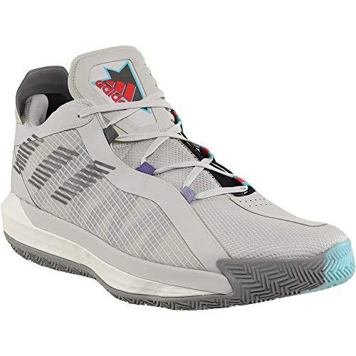 adidas Dame 6 Mens Basketball Shoe Fx2085